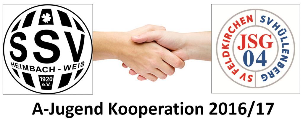 A-Jugend-Kooperation
