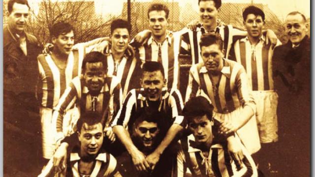 A-Liga 58