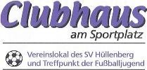 Clubhaus_Hüllenberg