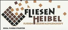 Fliesen_Heibel