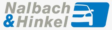 Nalbach & Hinkel