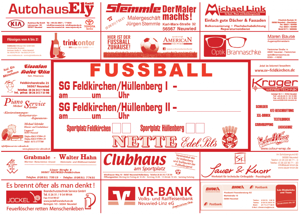 Plakat_Anstoß_2017