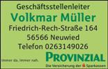 Provinzial_Müller