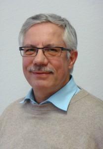 Reisdorf Rolf-Dieter