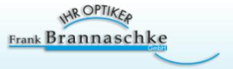 optiker_brannaschke.jpg
