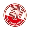 SV Feldkirchen 1910 e.V.