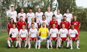 SVF-Erste-2018-19